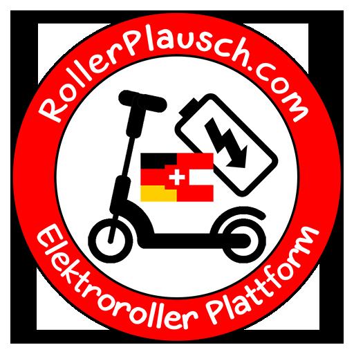 rollerplausch.com
