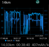 14.03KM.png