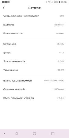 Screenshot_20200727-203822.png