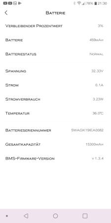 Screenshot_20200727-213055.png