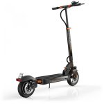 e-scooter-driveman-country-orange-heckansicht.jpg