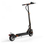 e-scooter-driveman-city-orange-heckansicht.jpg