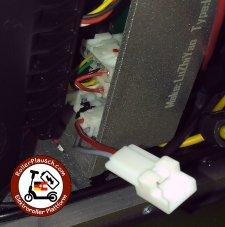 08_Controller_Adapter_gesteckt_Logo.jpg