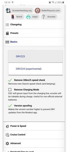 Screenshot_20201109-141940_Samsung Internet.jpg