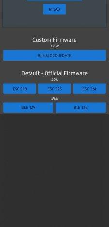Screenshot_20210206-170432_XiaoFlasher.jpg