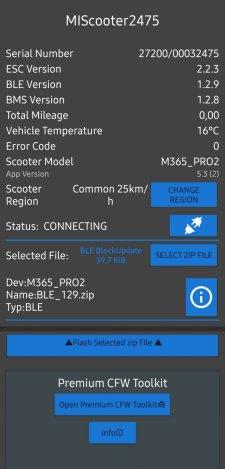 Screenshot_20210206-170559_XiaoFlasher.jpg