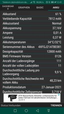 Screenshot_20210908_124158_app.peretti.m365tools.jpg