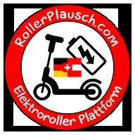 Zum Rollerplausch Forum!